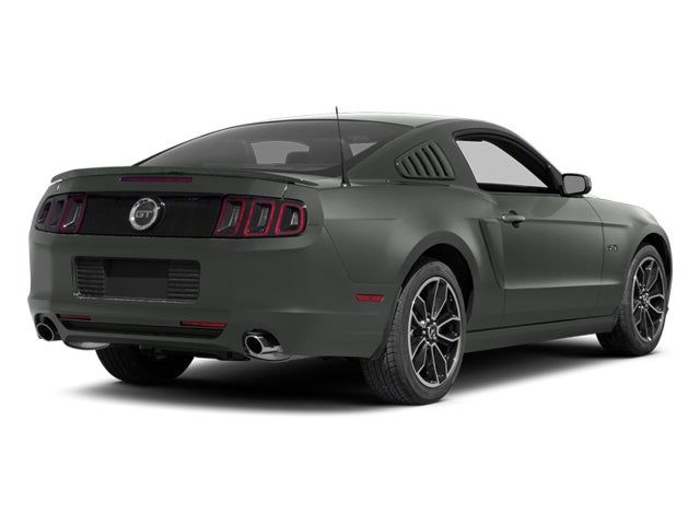 2014 ford mustang gt in greenville sc bradshaw automotive